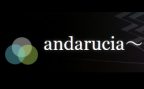 andarucia〜アンダルシア〜