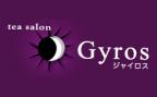 占いサロン Gyros