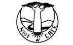 占いサロン NOI CAFE